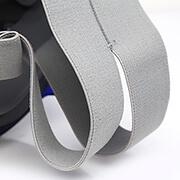 Pasek regulujący maski pełnotwarzowej Maxtech